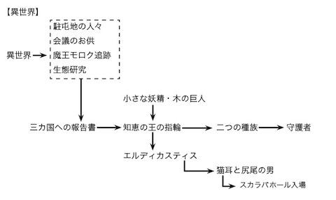 111111_ash.jpg