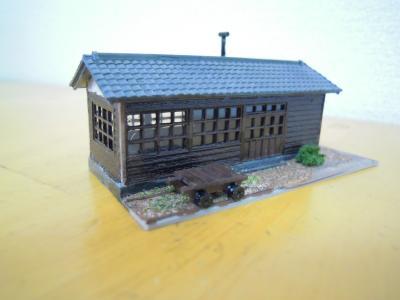 2011_0905_130930-004_convert_20110911091559.jpg