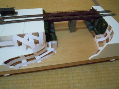 2011_0918_171523-003_convert_20111001084231.jpg