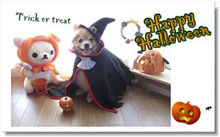 11happy-halloween.jpg