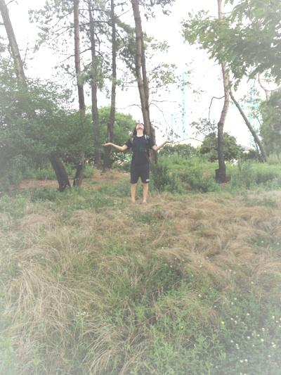 fc2blog_20120701183409d3e.jpg