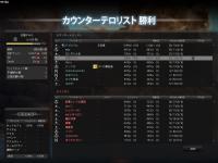 cstrike-online 2012-03-31 10-46-33-738