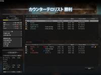 awp_25.jpg