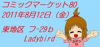 フー29b