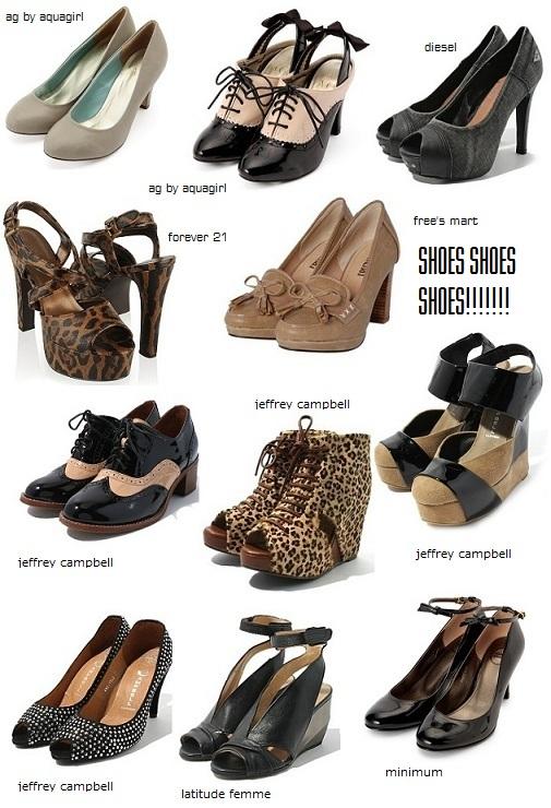 shoesshoesshoes001.jpg