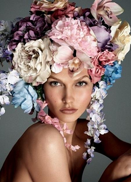withflowers002.jpg