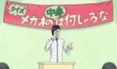a石田雨竜参戦記念