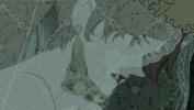 #10746秘宝は教祖様の灰そのもの