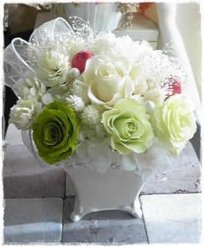 fc2blog_20121224233852456.jpg