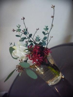 flowerfujiki.jpg