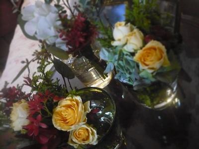 flowerfujiki03.jpg