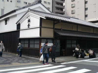 shimadai01.jpg