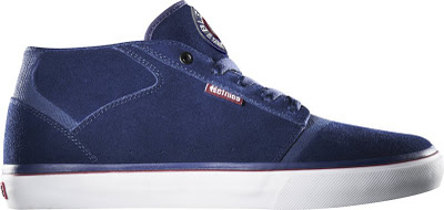 bledsoe-mid-2-navy-white-large.jpg