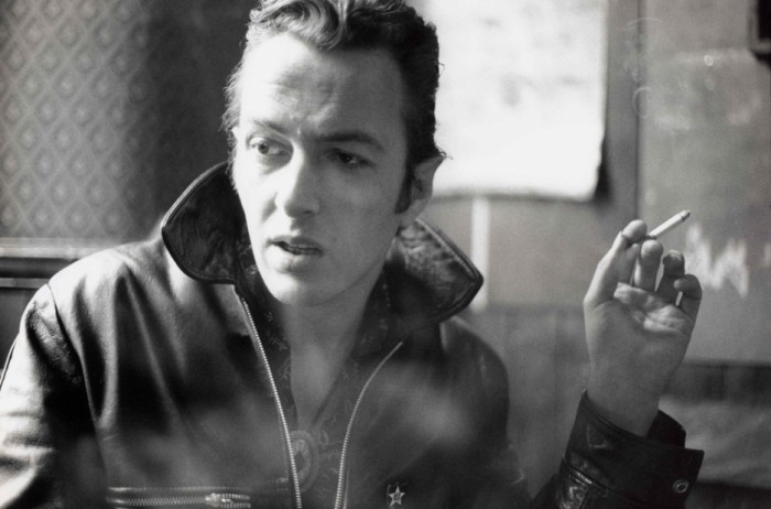 joe-strummer-leather-cig-700x462.jpg