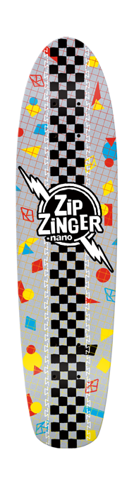 kr-deck-zip-zinger-nano-rad.png