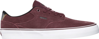 malto-ls-4-burgundy-white-large.jpg