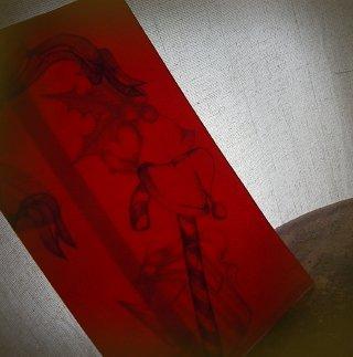 x05.jpg
