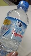 ラオス 水