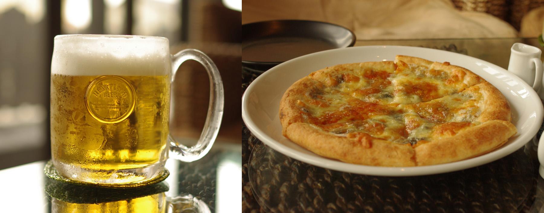 Beer_Pizza
