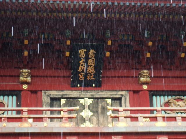 12年08月15日の神社仏閣その02