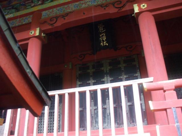 12年08月15日の神社仏閣その04