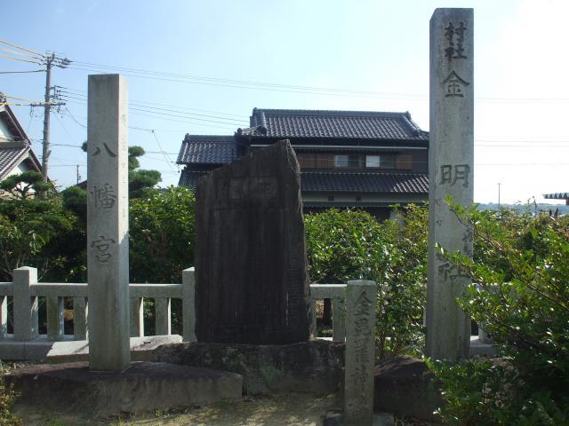 12年08月17日の神社仏閣その09