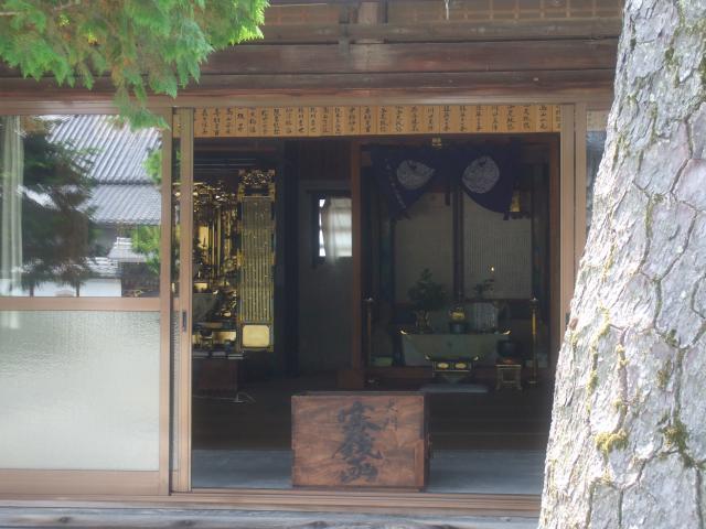 2012JRウォーキング 08月番外編②