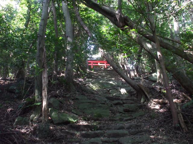 12年09月02日の神社仏閣その08