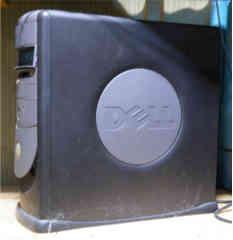 DSCF0494-1.jpg