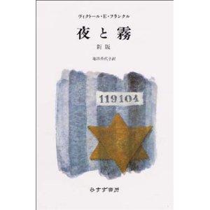 b003.jpg