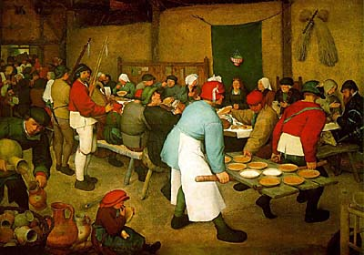 brueghel_wedding00_s.jpg