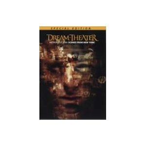 dt2-dvd.jpg