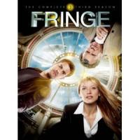 fringe3_s.jpg