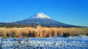 fuji2012.jpg
