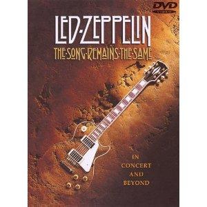 led_zeppelin_dvd2.jpg