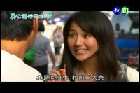 真心-14.rmvb_snapshot_01.09.01_[2012.01.05_18.16.48]