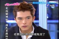 小资女孩向前冲-20.rmvb_snapshot_00.04.05_[2012.01.05_23.11.15]