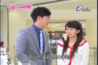 小资女孩向前冲-20.rmvb_snapshot_00.13.04_[2012.01.05_23.52.16]