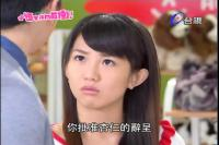 小资女孩向前冲-20.rmvb_snapshot_00.12.56_[2012.01.05_23.52.00]