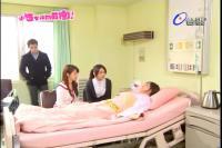 小资女孩向前冲-20.rmvb_snapshot_00.34.24_[2012.01.06_00.49.49]