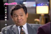 小资女孩向前冲-20.rmvb_snapshot_01.10.02_[2012.01.06_01.49.05]