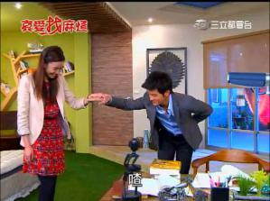 真愛找麻煩 第41集.avi_snapshot_32.07_[2012.02.09_19.52.54]
