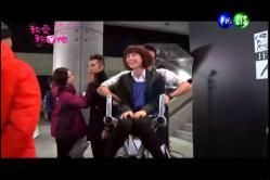 粉爱粉爱你-05.rmvb_snapshot_01.19.16_[2012.03.12_17.58.14]