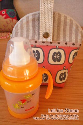 baby_mug_3.jpg
