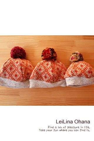 knitcap_1.jpg
