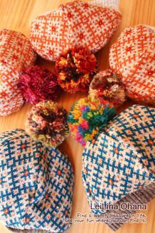 knitcap_2.jpg