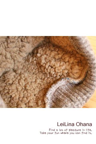 knitcap_4.jpg