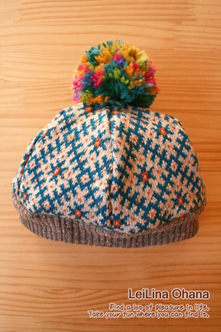 knitcap_blue_m_1.jpg