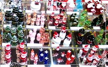 20111128_xmasmarket3.jpg