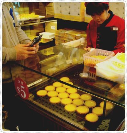 20120307_ hongkong5